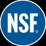 nsf_logo_blue